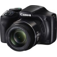Canon PowerShot SX540 HS [1067C002]